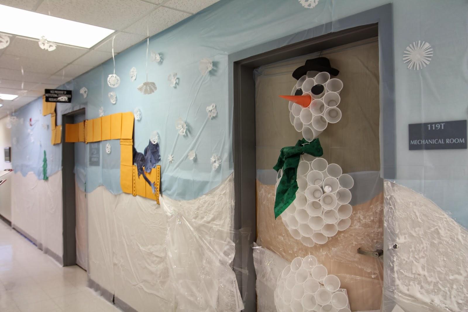office door christmas decoration pictures front door christmas
